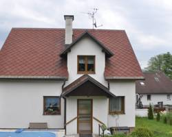 Holiday Home Pelesany